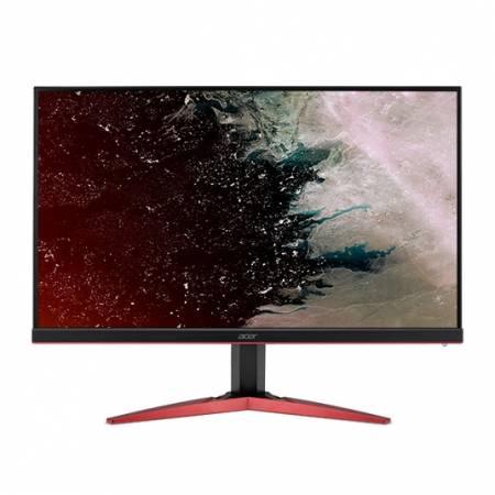 Acer KG271Cbmidpx