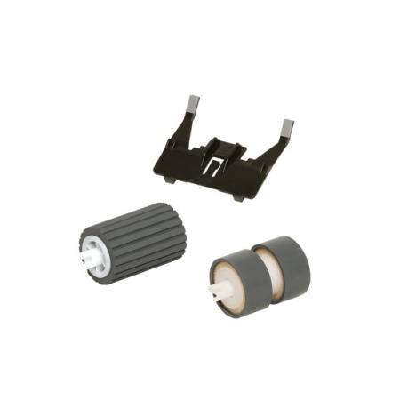 Canon Exchange Roller Kit SF330