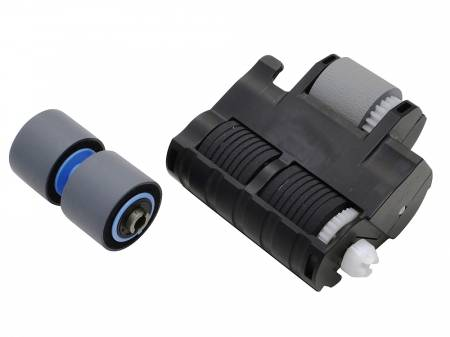 Canon Exchange Roller Kit for DR-M1060