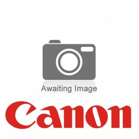 Canon AC ADAPTER P-150 200V