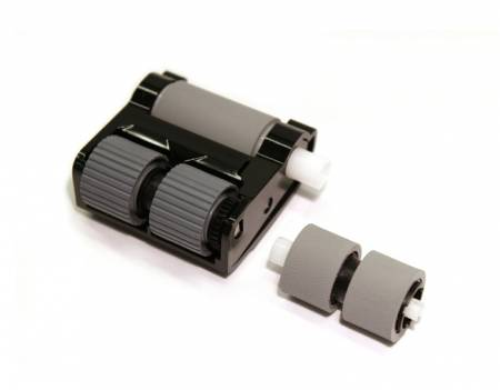 Canon Exchange Roller Kit for ScanFront400