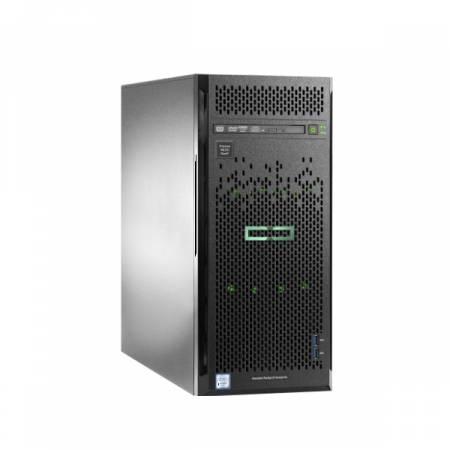 HPE ML110 G10