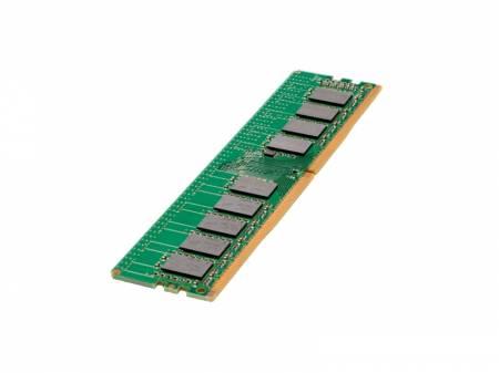HPE 16GB (1x16GB) Dual Rank x8 DDR4-2400 CAS-17-17-17 Unbuffered Standard Memory Kit