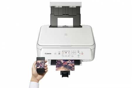 Canon PIXMA TS5151 All-In-One