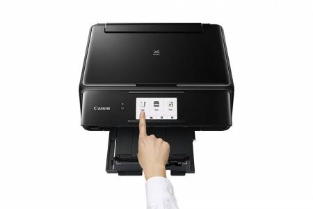 Canon PIXMA TS8150 All-In-One