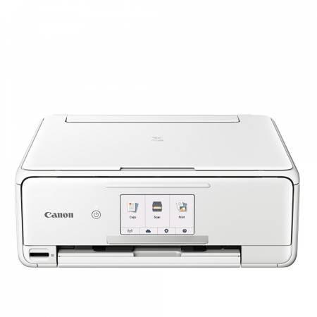 Canon PIXMA TS8151 All-In-One