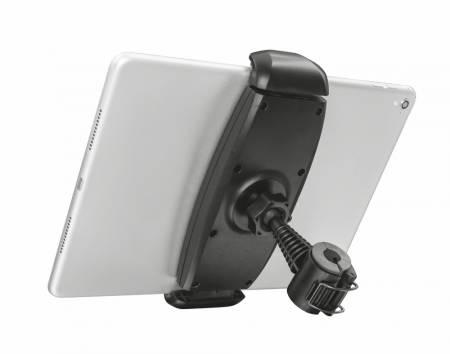 TRUST Car Headrest Holder for tablets
