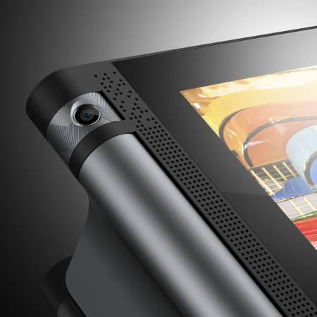 Lenovo Yoga Tablet 3 10 WiFi GPS BT4.0