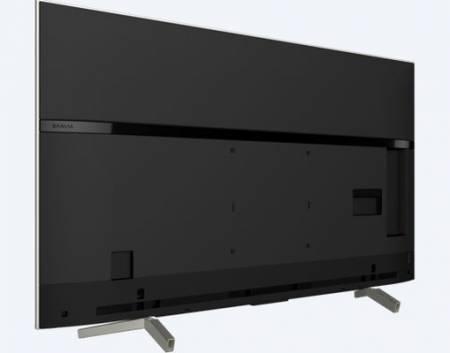"""Sony KD-65XF8577 65"""" 4K TV HDR BRAVIA"""