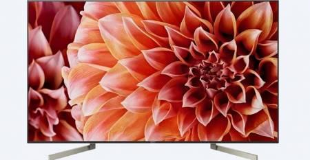 """Sony KD-65XF9005 65"""" 4K HDR Premium TV BRAVIA"""