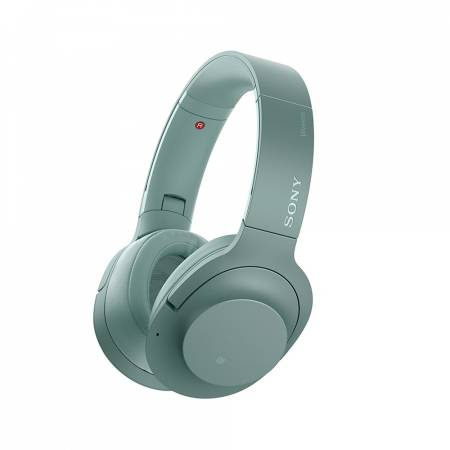 Sony Headset WH-H900N