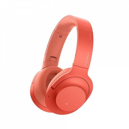 Sony Headset WH-H900N