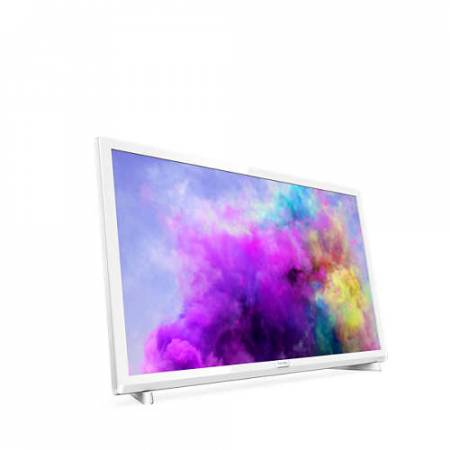 "Philips 24"" FHD TV"