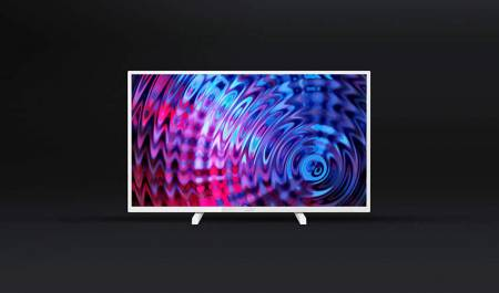 "Philips 32"" FHD TV"