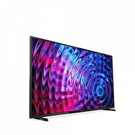 "Philips 50"" FHD Smart TV"