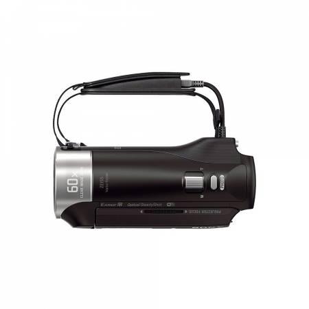 Sony HDR-PJ410