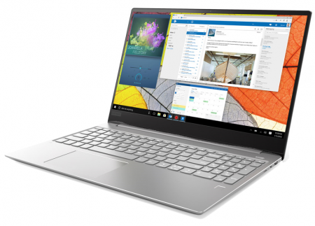 "Lenovo IdeaPad 720s 15.6"" IPS FullHD Antiglare i5-5300HQ up to 3.5GHz QuadCore"