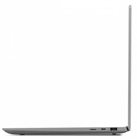"Lenovo IdeaPad 720s 15.6"" IPS FullHD Antiglare i7-7700HQ up to 3.8GHz QuadCore"