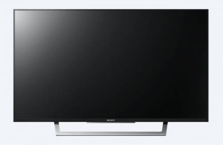 "Sony KDL-32WD755 32"" Full HD TV BRAVIA"