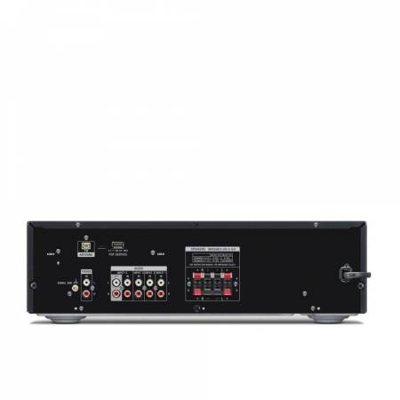 Sony STR-DH190 Receiver