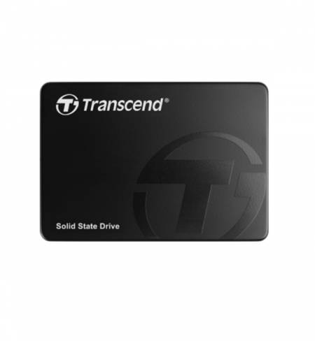 Transcend 64GB
