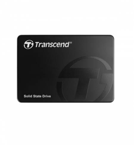 Transcend 128GB
