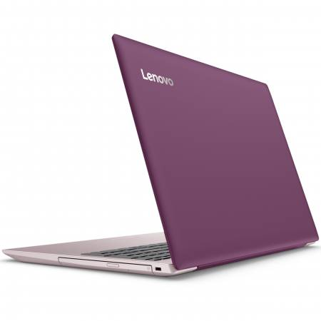 "Lenovo IdeaPad 320 15.6"" HD Antiglare N3350 up to 2.4GHz"