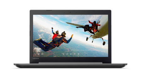 "Lenovo IdeaPad 320 15.6"" FullHD Antiglare N4200 up to 2.5GHz"