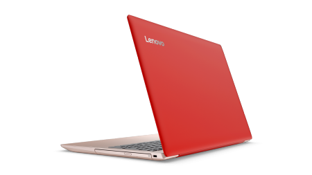 "Lenovo IdeaPad 320 15.6"" FullHD Antiglare N4200 up to 2.5GHz"