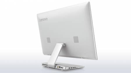 "Lenovo IdeaCentre AIO 910 27"" FullHD i7-7700T up to 3.8GHz QuadCore"