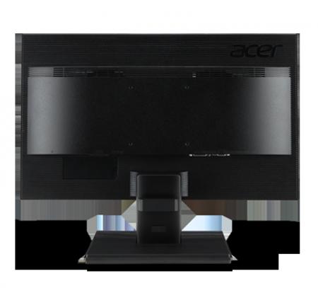 LED Mонитор ACER 19.5 V206HQLBB