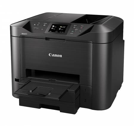 Canon Maxify MB5450 All-In-One