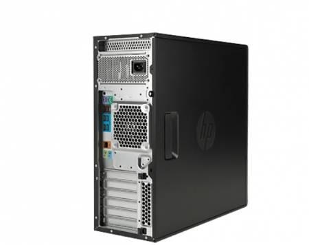 HP Z440 700W