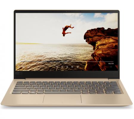 "Lenovo IdeaPad 320s 13.3"" IPS FullHD Antiglare i5-8250U up to 3.4GHz"