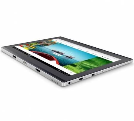 """Lenovo Miix 320 10.1"""" IPS 1280x800 x5-Z8350 up to 1.92GHz QuadCore"""