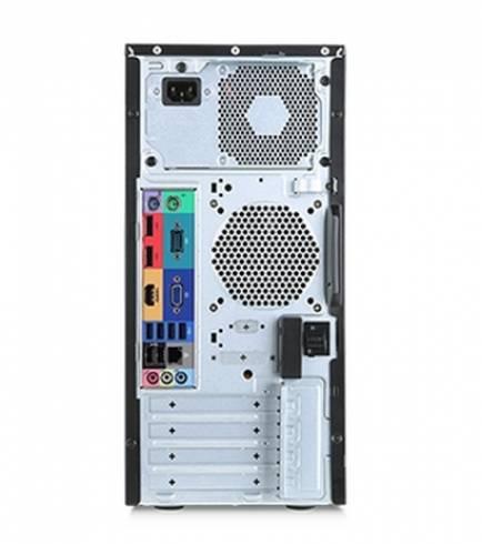 Acer Veriton M4650G