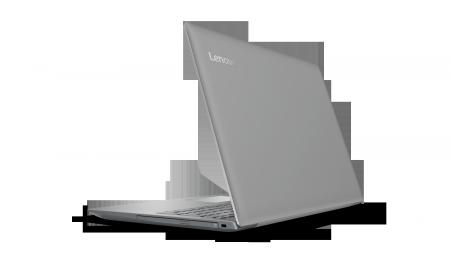 "Lenovo IdeaPad 320 15.6"" FullHD Antiglare i3-8130U 2.2GHz"