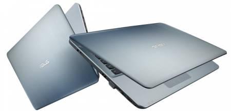Asus X541NA-GO206