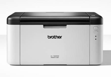 Brother HL-1223WE Laser Printer