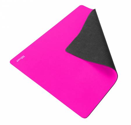 TRUST Primo Mouse pad - summer pink