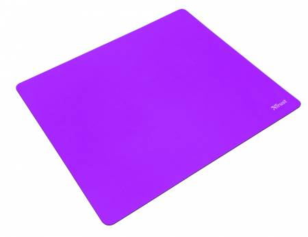 TRUST Primo Mouse pad - summer purple