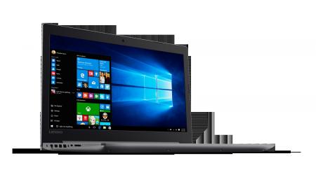 "Lenovo IdeaPad 320 15.6"" FullHD Antiglare i5-8250U up to 3.4GHz QuadCore"