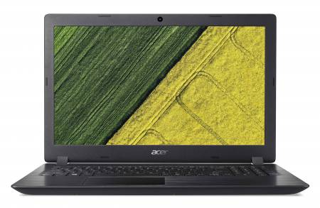 "NB Acer Aspire 1 A114-32-C2D6/Windows 10S/14"" HD NonGlare / Intel® Celeron® Dual Core N4000 4MB Cache"