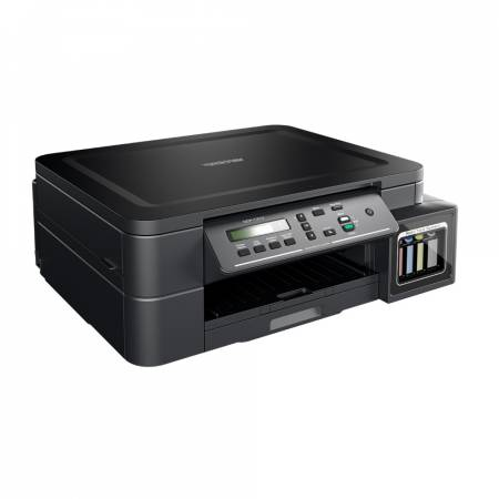 Brother DCP-T310 Inkjet Multifunctional