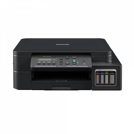 Brother DCP-T510W Inkjet Multifunctional