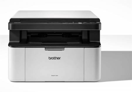 Brother DCP-1623WE Laser Multifunctional