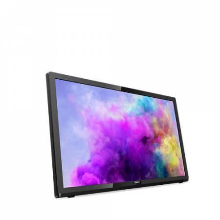 """Philips 22"""" LED TV"""
