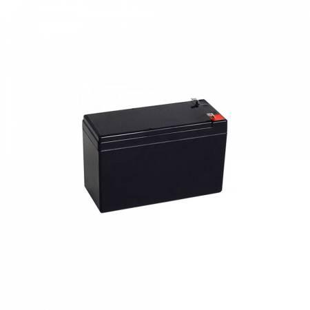EATON батерия 12V 12Ah Enersys