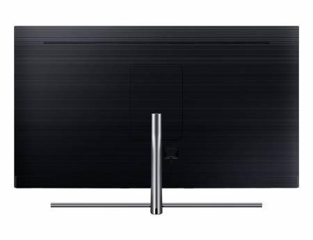 "Samsung 55"" 55Q7FNM 4K QLED FLAT"