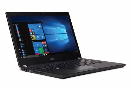 Acer TravelMate TM449